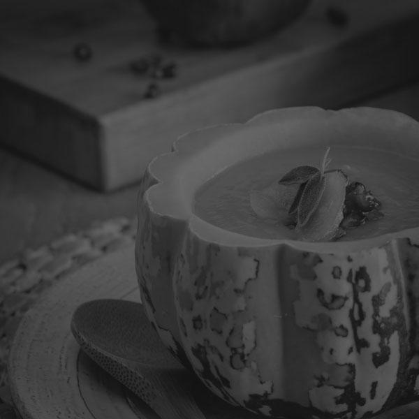 Grey-BG-Michael-Soup