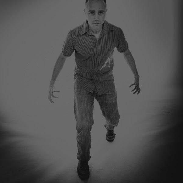 Grey-BG-Derrin-dancer