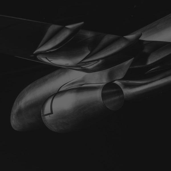 Grey-BG-Jay-Plane