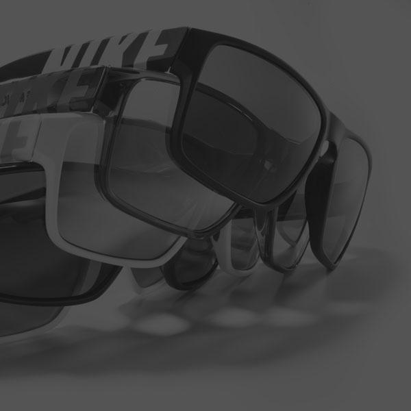 Grey-BG-derrin-glasses