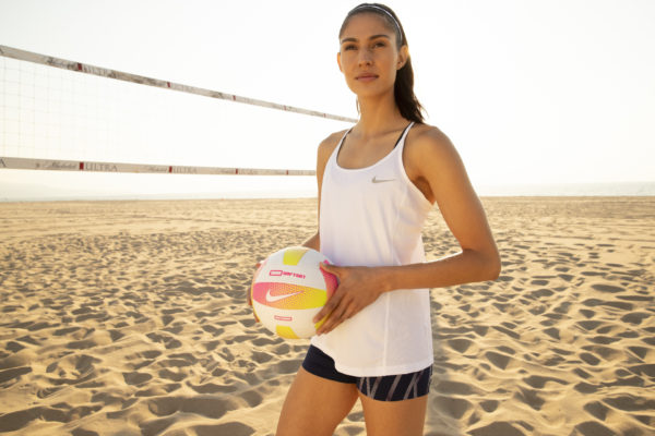 Nike_Volleyball_2