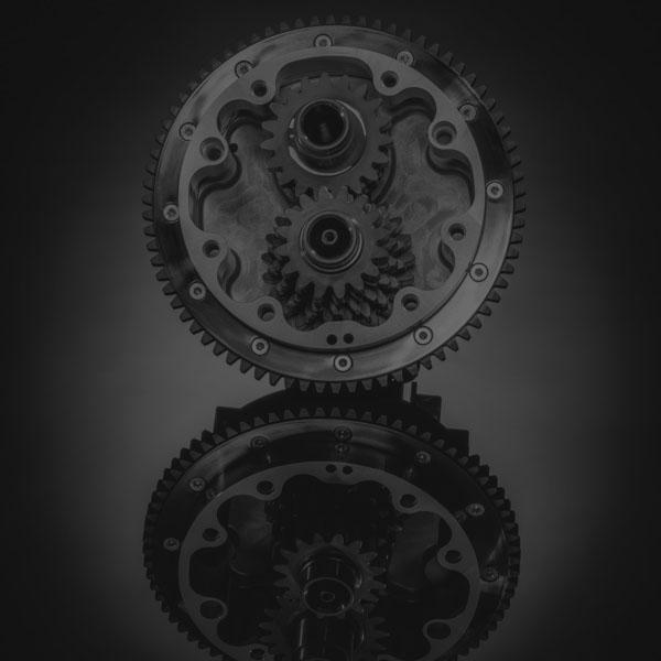 Grey-BG-steve-gears